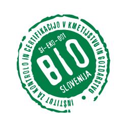 17% CBD kapljice  10ml, 1700 mg, Neredčen Original