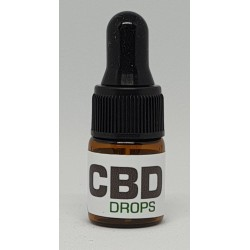 7% CBD Full spectrum...